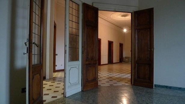 32, Della Piazzola Street , Florence - ITA (photo 3)