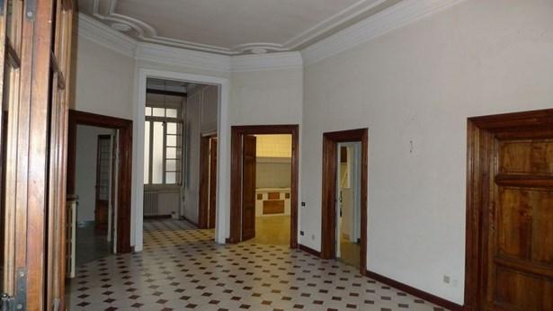32, Della Piazzola Street , Florence - ITA (photo 4)
