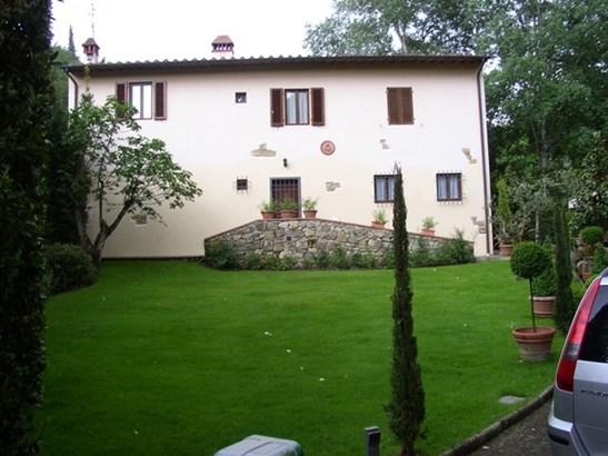 4, Vallina Street, Bagno A Ripoli - ITA (photo 2)