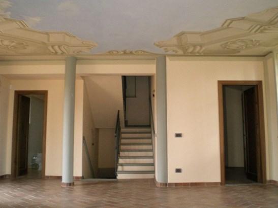158, Via Peruzzii, Bagno A Ripoli - ITA (photo 1)