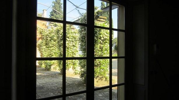 158, Via Peruzzii, Bagno A Ripoli - ITA (photo 4)