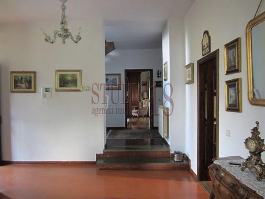 42, Xxv Aprile Street, Fiesole - ITA (photo 3)