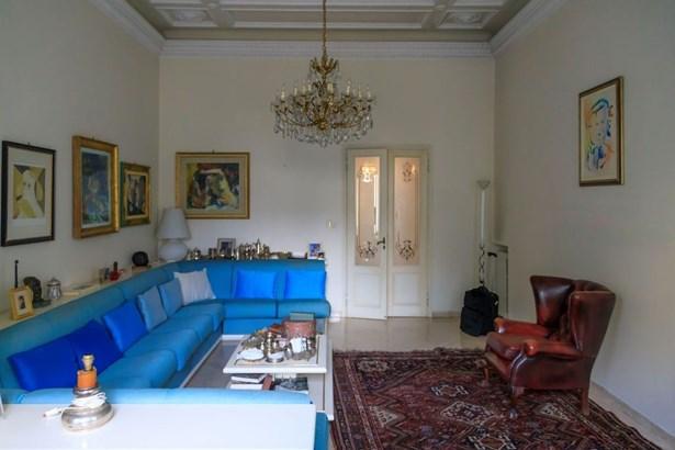 37, Via Benedetto Varchi, Firenze - ITA (photo 3)