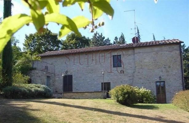 75, Di Starniano Street, Sesto Fiorentino - ITA (photo 2)