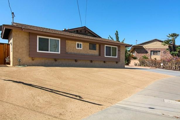 Detached - Chula Vista, CA (photo 3)