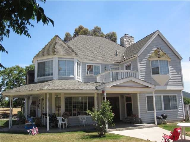 Detached, Other - Murrieta, CA (photo 2)