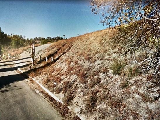 Lots/Land - Los Angeles, CA (photo 2)