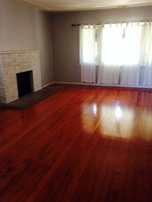 Res Income 2-4 Units - San Diego, CA (photo 5)