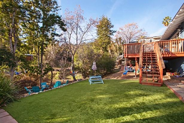 Ranch, Detached - La Mesa, CA (photo 1)