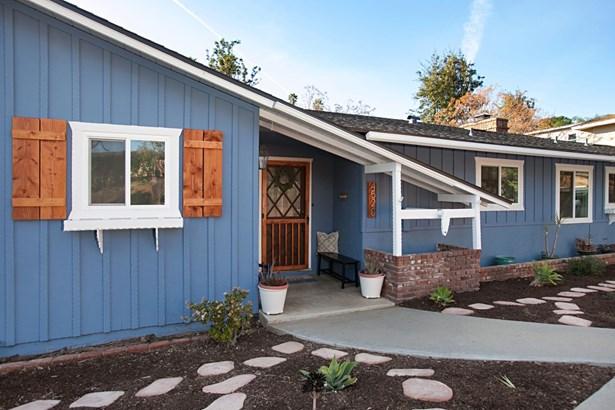 Ranch, Detached - La Mesa, CA (photo 3)