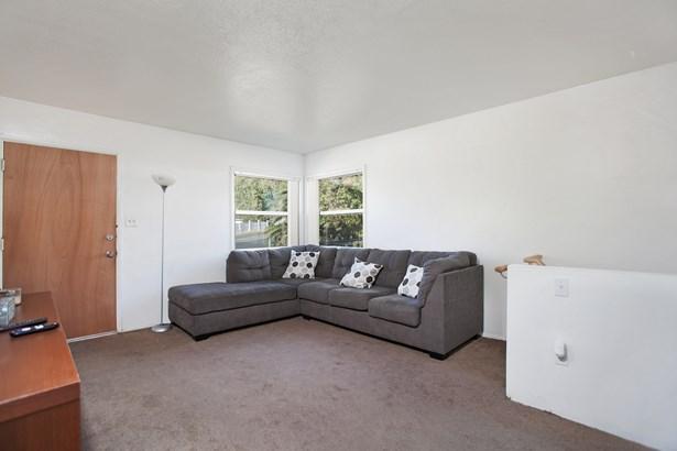 Res Income 2-4 Units - Lemon Grove, CA (photo 4)