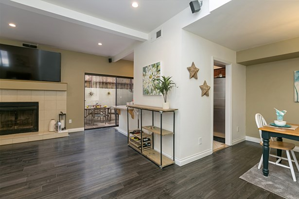 Townhome, Other - San Diego, CA (photo 3)