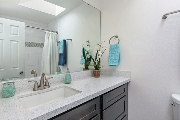 Townhome, Other - San Diego, CA (photo 4)