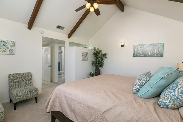 Townhome, Other - San Diego, CA (photo 5)