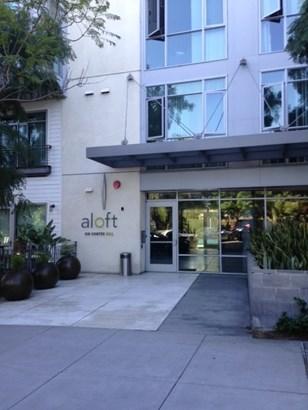 Apartment - San Diego, CA (photo 1)