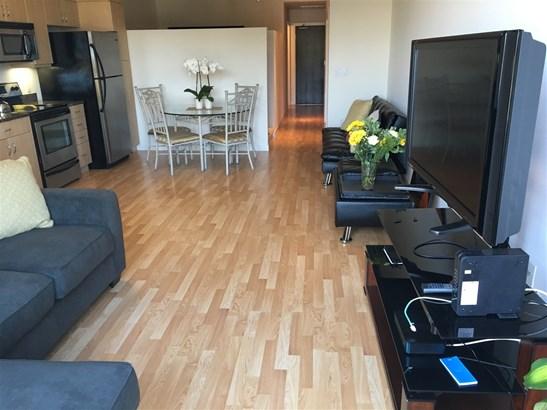 Apartment - San Diego, CA (photo 2)