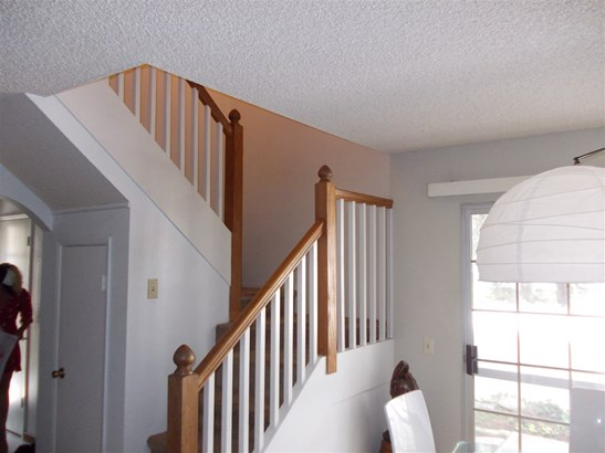Townhome - Chula Vista, CA (photo 3)