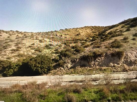 Lots/Land - Chula Vista, CA (photo 1)