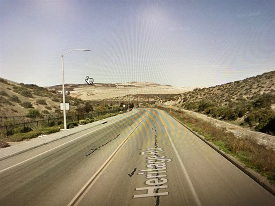 Lots/Land - Chula Vista, CA (photo 2)