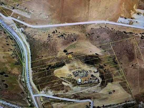 Lots/Land - Chula Vista, CA (photo 3)