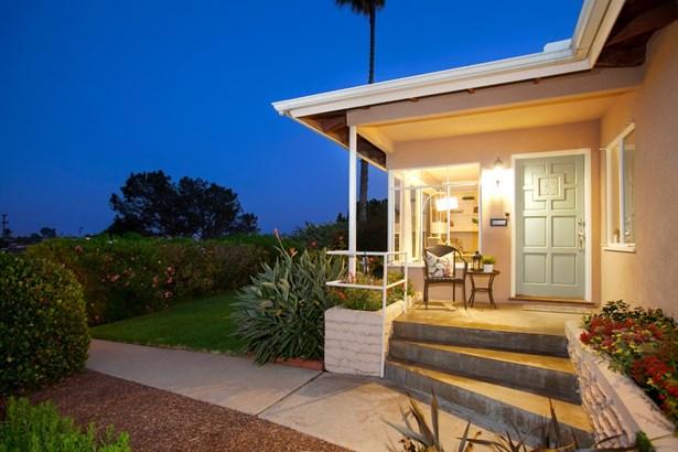 Ranch, Detached - San Diego, CA (photo 4)