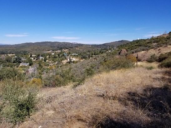 Lots/Land - julian, CA (photo 2)