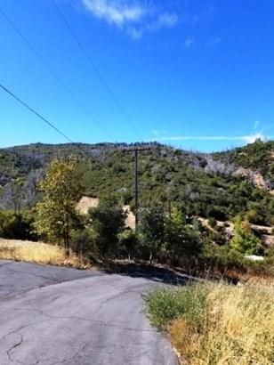Lots/Land - julian, CA (photo 4)