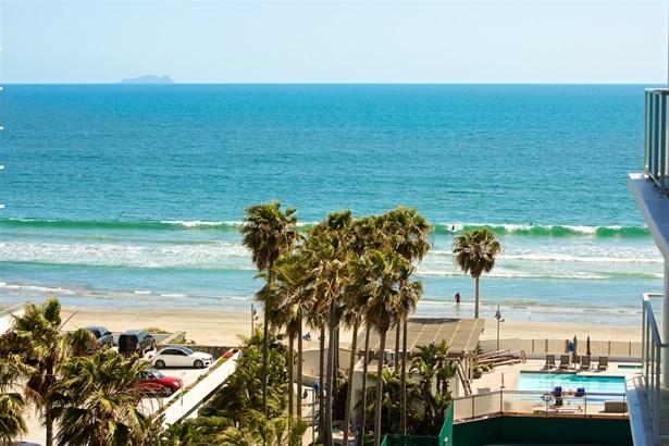 All Other Attached - Coronado, CA (photo 5)