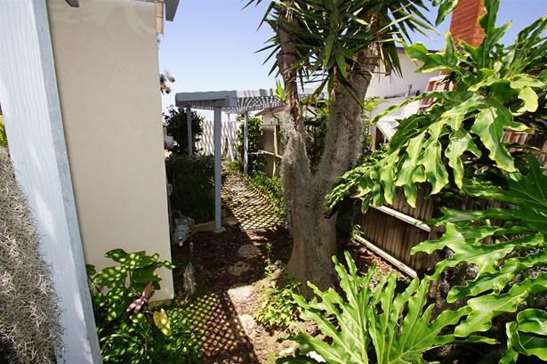 Contemporary, Detached - San Diego, CA (photo 5)