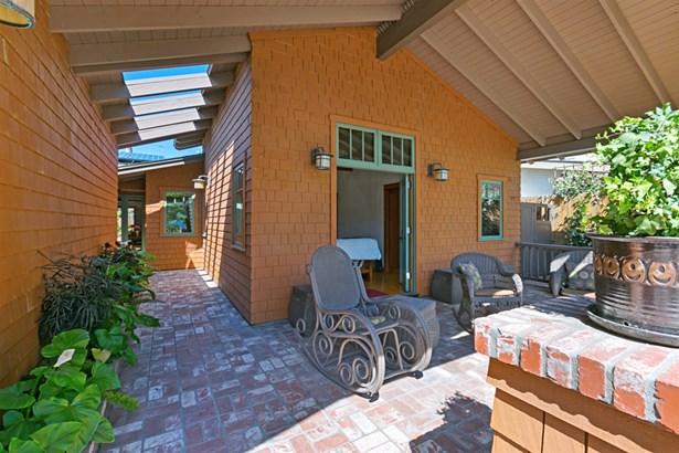 Detached - Coronado, CA (photo 3)