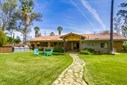 Detached, Monterey/Hacienda/Adobe - Ramona, CA (photo 1)
