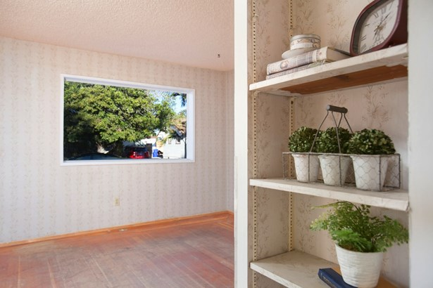 Cottage, Detached - San Diego, CA (photo 5)