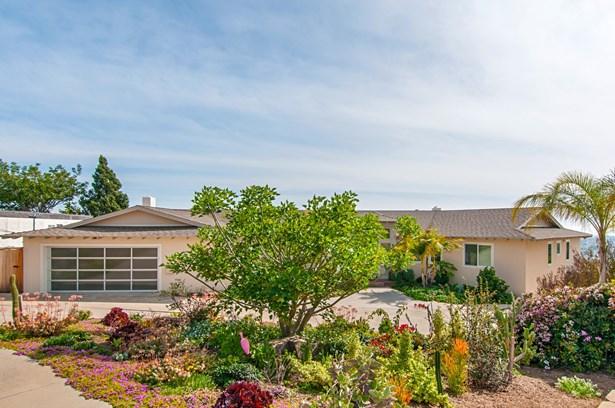 Res Income 2-4 Units - La Mesa, CA (photo 3)