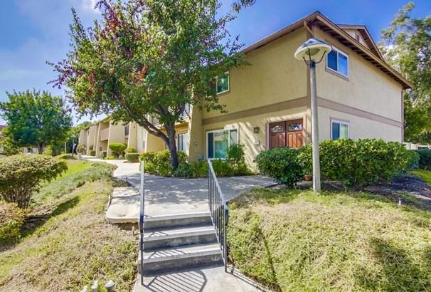 All Other Attached - La Mesa, CA (photo 1)