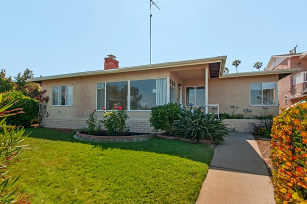 Ranch, Detached - San Diego, CA (photo 2)