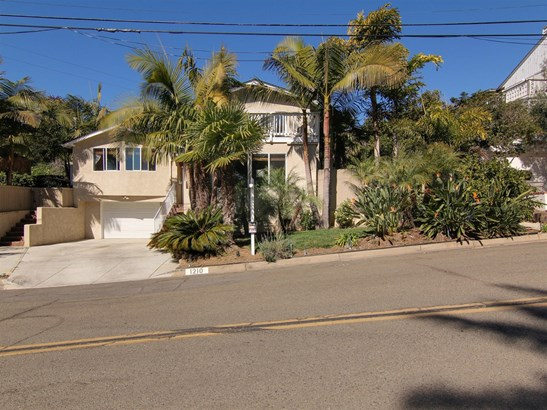 Detached, Other - San Diego, CA (photo 2)