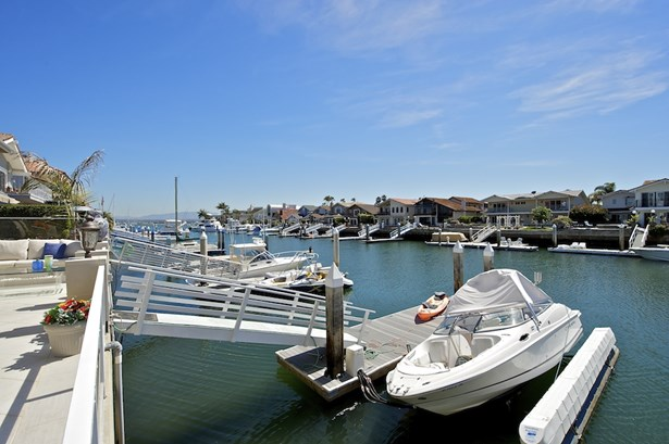 Detached - Coronado, CA (photo 5)