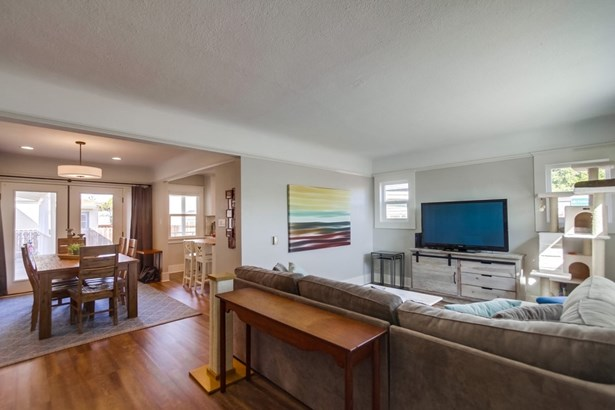 Res Income 2-4 Units - San Diego, CA (photo 4)