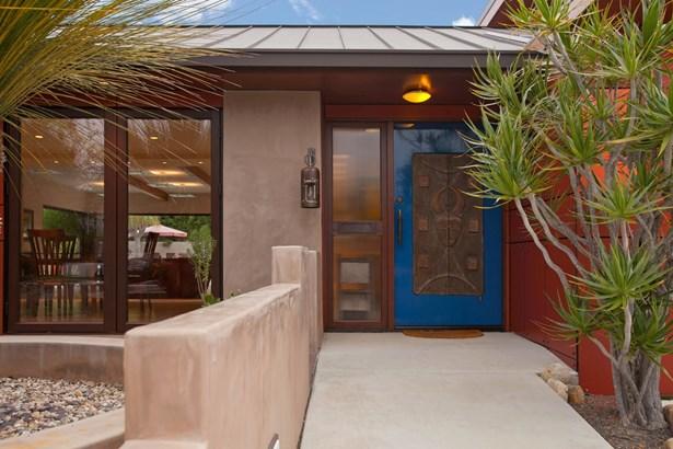 Contemporary, Detached - Coronado, CA (photo 4)