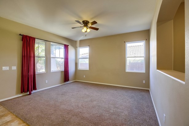 Detached, Mediterranean/Spanish - Temecula, CA (photo 4)