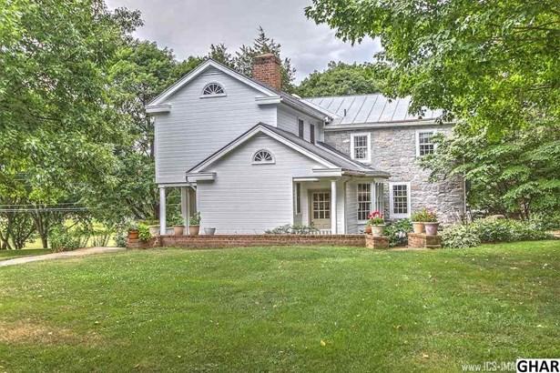 Farm House, Detached - Carlisle, PA (photo 4)