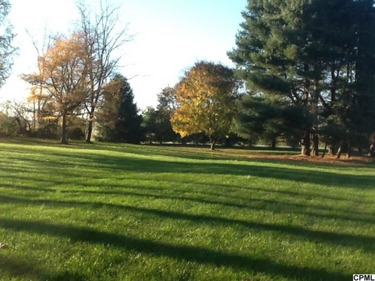 Residential - Carlisle, PA (photo 3)