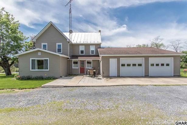 Farm House, Detached - Newville, PA (photo 2)