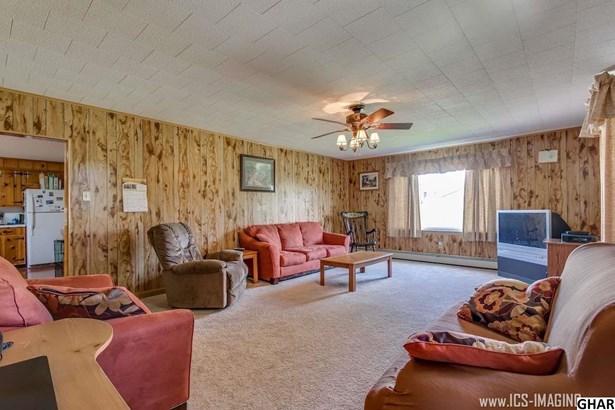 Farm House, Detached - Newville, PA (photo 4)