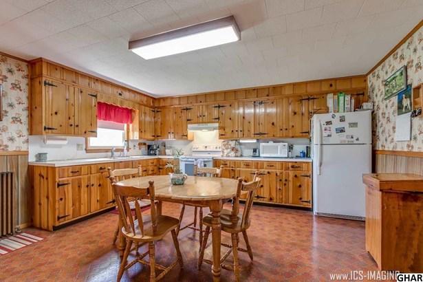 Farm House, Detached - Newville, PA (photo 5)