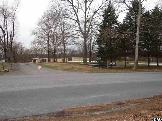 Residential - Carlisle, PA (photo 2)
