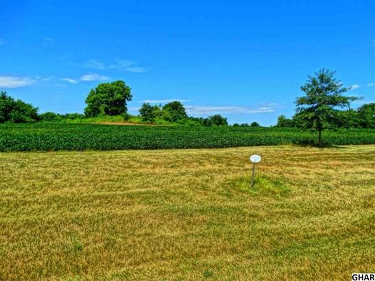 Agriculture - Carlisle, PA (photo 2)