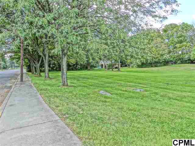 Residential - Carlisle, PA (photo 1)