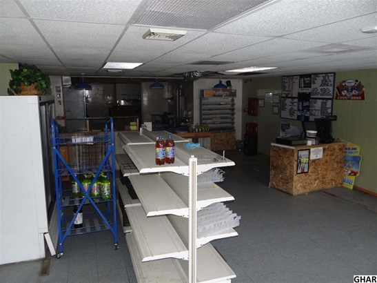 Detached - Newburg, PA (photo 3)