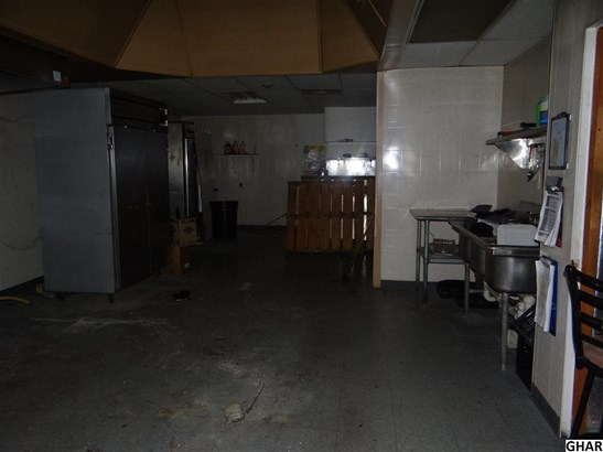 Detached - Newburg, PA (photo 5)